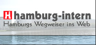 hamburg-intern